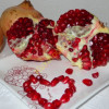 Гранат фрукт – кладезь здоровья