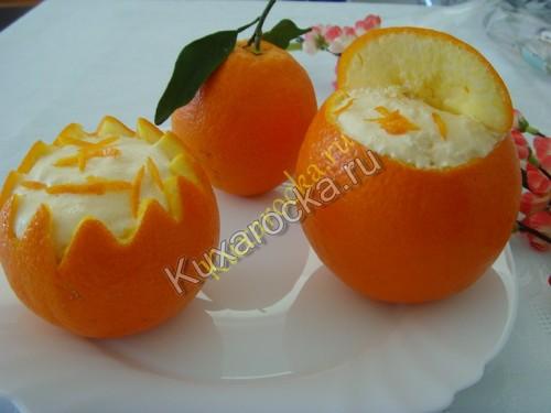 apelsinovyj-muss