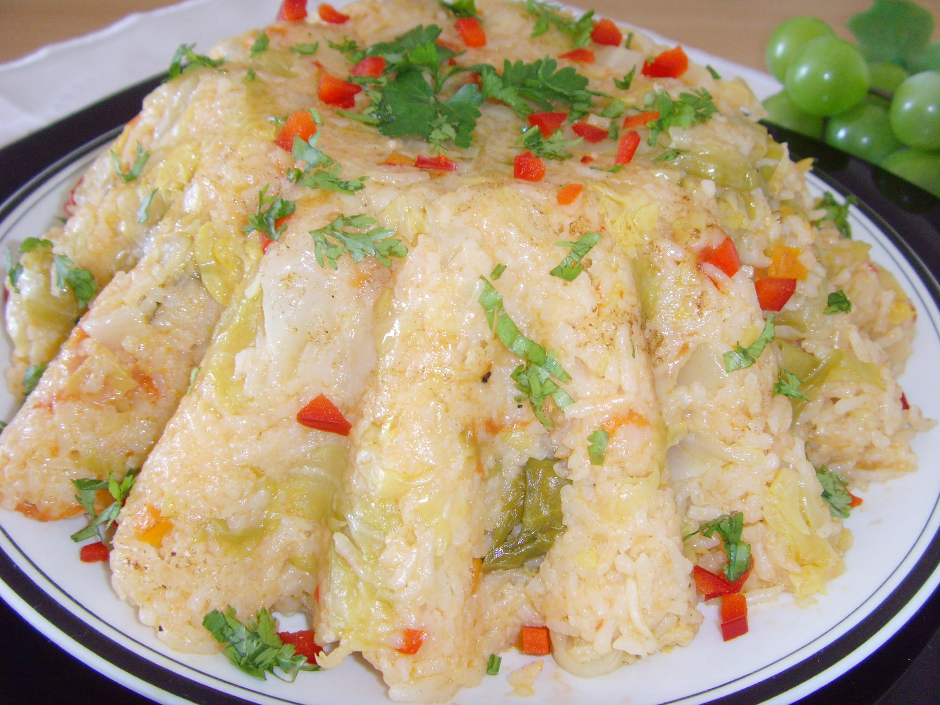 рецепт плов с курицей от шеф повара