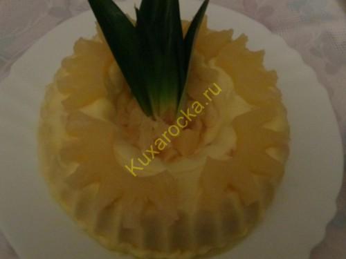 puding-s-ananasom
