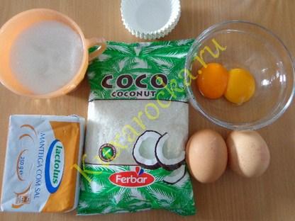 pechene-s-kokosom
