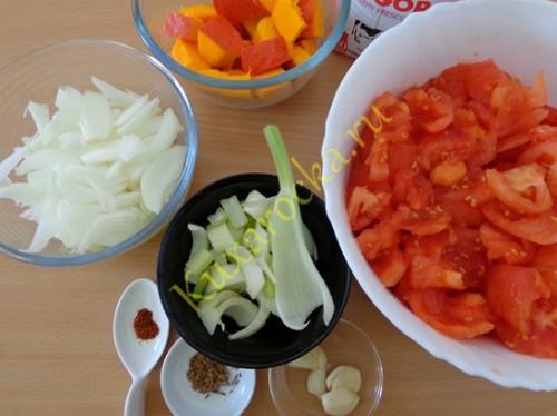 tomatnyj-sup-s-fenxelem