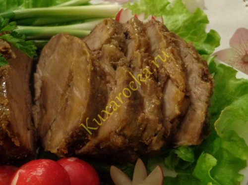svinaya-sheya-po-osobomu-receptu