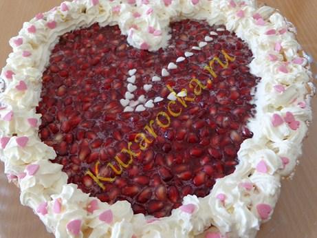 granatovyj-pirog-serdce-valentina 024mini
