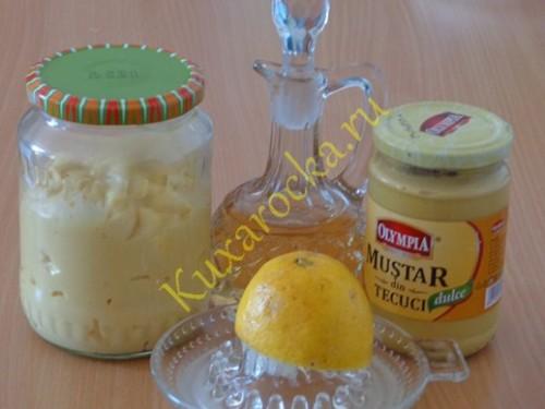 postnyj-majonez-iz-kukuruznyx-palochek