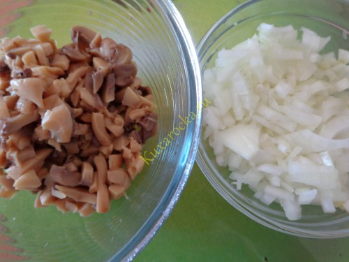 Kartofel-farshirovannyj-s-gribami-i tofu