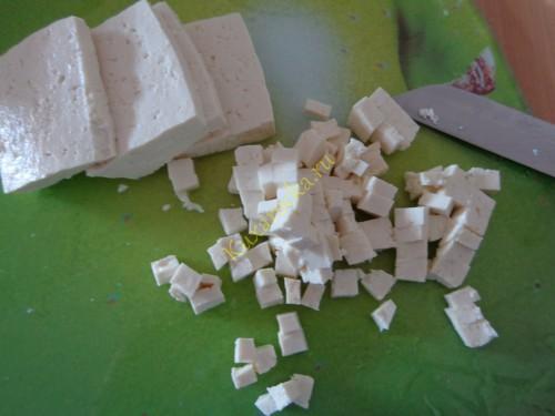 Kartofel-farshirovannyj-s-gribami-i-tofu