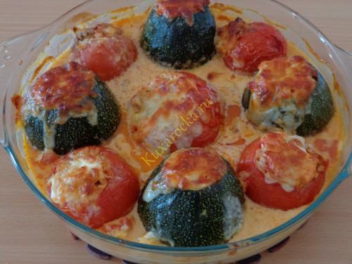 Farchirovannye-kabachki-i-pomidory-assorti