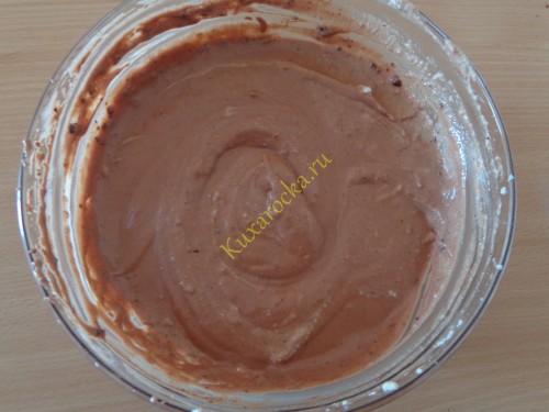 Shokoladnyj-muss-s-imbirem