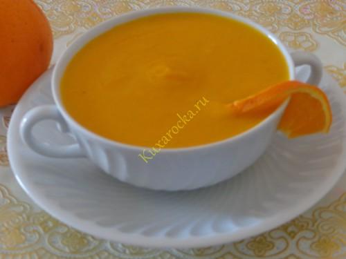 Morkovno-apelsinovyj-sup