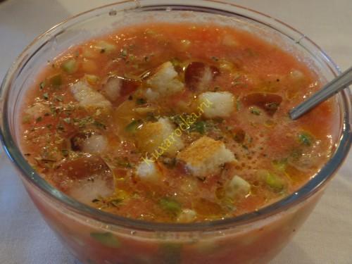 Gaspacho-kulinarnye-recepty-sredizemnomorya