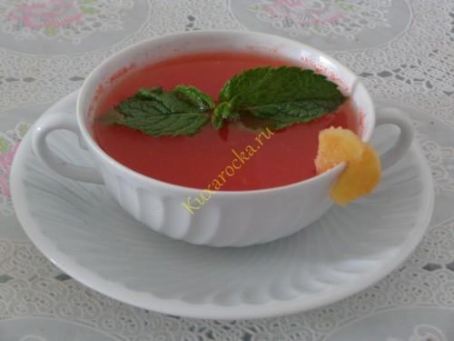 osvezhayushhij-sup-iz-arbuza