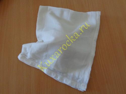 kak-prigotovit-zamu-po-moldavski