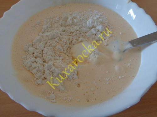 mramornyj-pirog-s-aromatom-kokosa