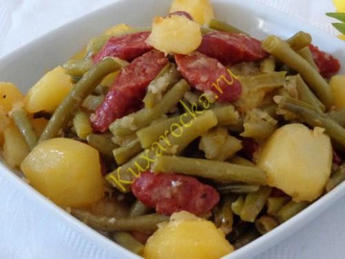 zelenaya-fasol-tushenaya-s-kartofelem
