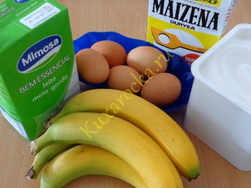 bananovyj-desert-s-karamelyu