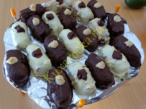 shokoladnye-batonchiki-xlopushki