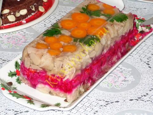 terrin-iz-svinyx-nozhek-s-ushkami-xryashhik-recept