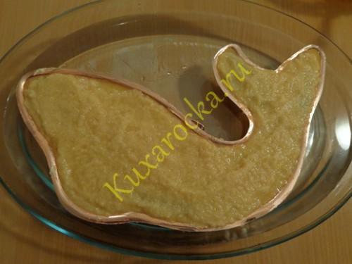rybnyj-puding-so-sparzhej-zolotaya-rybka