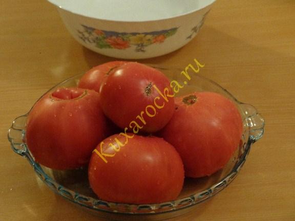 Соусы из помидор яблок и перца на зиму