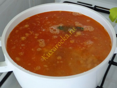 tushenaya-fasol-s-myasom-recept
