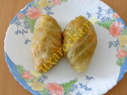 golubcy-kinder-syurpriz-neobychnaya-podacha
