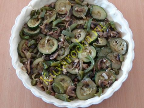 recept-kish-loren-s-gribami-i-kabachkom
