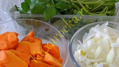 krem-sup-iz-kress-salata-s-tykvoj-recept