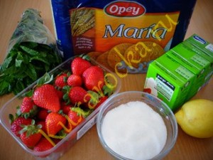 samyj-prostoj-tort-bez-vypechki-recept