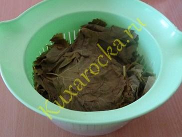 vkusnye-golubcy-iz-vinogradnyx-listyax-s-bulgur-recept