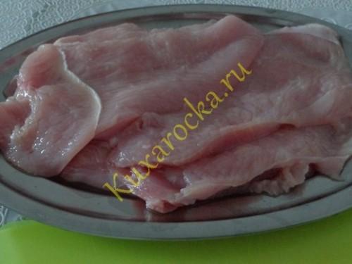 file-indejki-lavrovoe-na-skovorode-recept