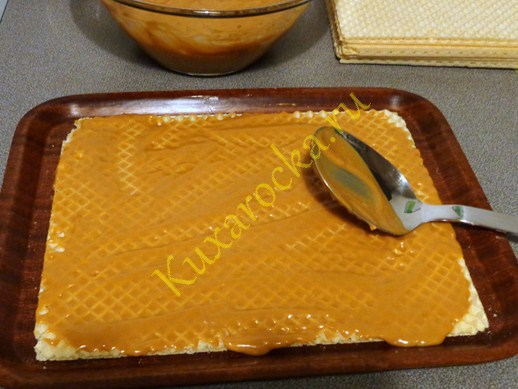 Торты на долорес ибаррури фото 1