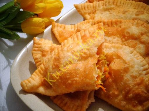Рецепт запеченной картошки в духовке в рукаве с майонезом