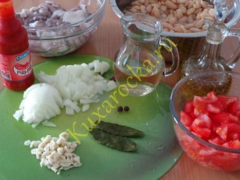 fasol-s-osminogom-po-portugalski-recept-s-foto