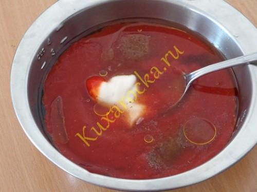 xek-v-tomatnom-souse-recept-v-duxovke