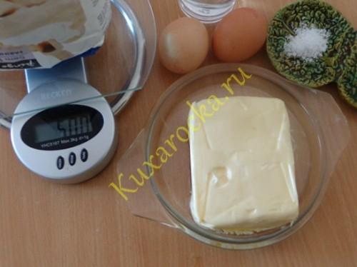 tartaletki-dva-recepta-testa-s-foto
