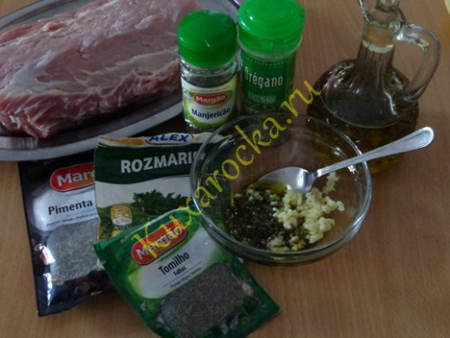 aromatnaya-korejka-v-duxovke-recept