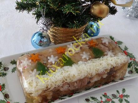 xolodec-iz-svininy-recept