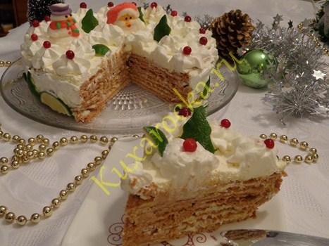 recept-novogodnego-torta-sugroby
