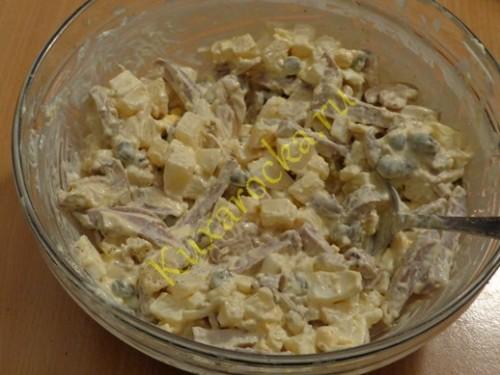 salat-iz-govyazhego-yazyka-recept