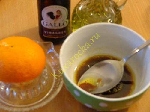 salat-iz-pechenoj-svekly-recept-s-apelsinom