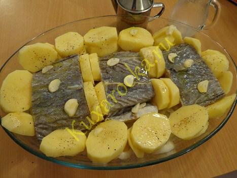 recept-treski-zapechennoj-v-duxovke-po-portugalski