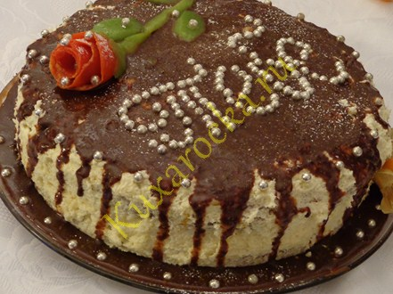 tort-dlya-lyubimogo