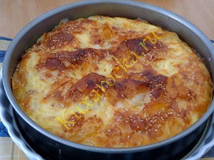 burek-tureckij-recept-s-tvorogom