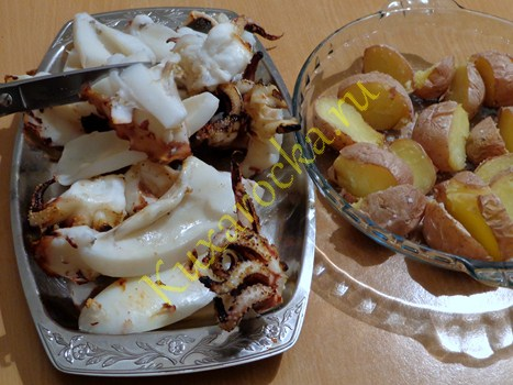 recept-karakaticy-na-grile