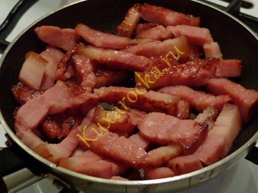 vkusnyj-salat-iz-shpinata-svezhego