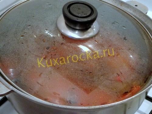 vkusnyj-recept-prigotovleniya-baklazhanov-s-foto