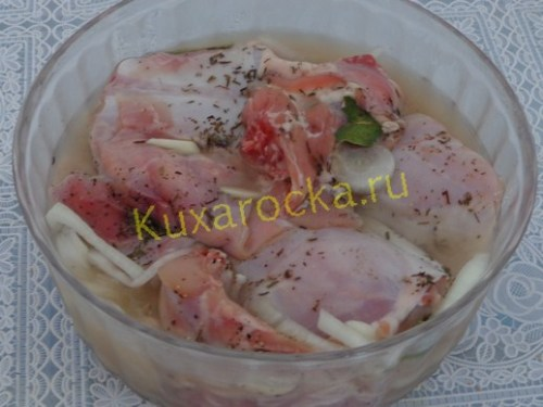 krolik-tushenyj-v-smetane-recept