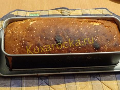 domashnij-keks-s-zelenoj-fasolyu