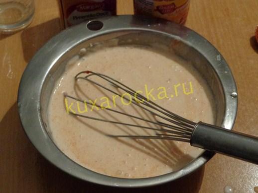 Бефстроганов из куриной грудки рецепт с фото